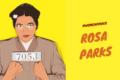 ROSA PARKS: SIMBOLO DEI DIRITTI CIVILI