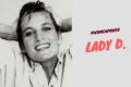 Lady Diana: la principessa che non rispettava le regole
