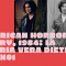 American Horror Story, 1984: la storia vera dietro la 9x01