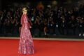 Festival del Cinema di Venezia: il red carpet del weekend.