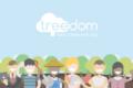 Treedom, il portale eco-friendly che permette di piantare alberi e seguirne la crescita
