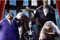 La famiglia Addams: per la prima volta in animazione