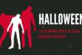 Halloween: 5 film horror tratti da storie realmente accadute