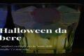 """Halloween da bere: i migliori cocktail per la """"notte delle streghe"""" ( e non solo)"""