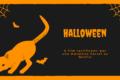 Halloween: 8 film terrificanti per una maratona horror su Netflix