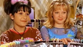 article_full@1x-320x182 Vintage Friday: Lizzie McGuire, l'idolo delle teenager