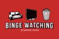 Novità Netflix ottobre: grandi ritorni per un autunno caldo