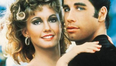Grease: arriva lo spin-off