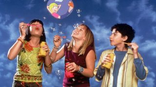 lizzie2520lead-320x180 Vintage Friday: Lizzie McGuire, l'idolo delle teenager