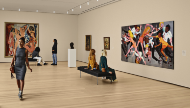 museo-moma-new-york-restyling