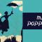 Mary Poppins: la magia al femminile