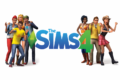 Vintage Friday: The Sims, quando crei la vita che vuoi