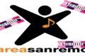 The Web Coffee e Area Sanremo : giovani e musica