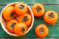 Caco fruit: un alleato importante per la salute del nostro organismo