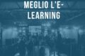 eSports? No, meglio l'E-learning