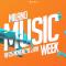 La Milano Music Week e i suoi protagonisti