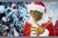 """Come sopravvivere al Natale quando si è affetti da """"Sindrome del Grinch"""""""