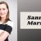 Sanna Marin: donna, 34 anni, figlia di due mamme, è la Premier più giovane al mondo