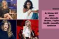 People of the year 2019: il premio è dedicato a 4 donne