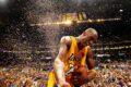 Incidente in elicottero per Kobe Bryant: mondo dello sport sotto shock