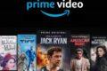 5 film da vedere assolutamente su Amazon PrimeVideo