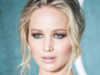 Jennifer Lawrence: la nuova icona di Hollywood