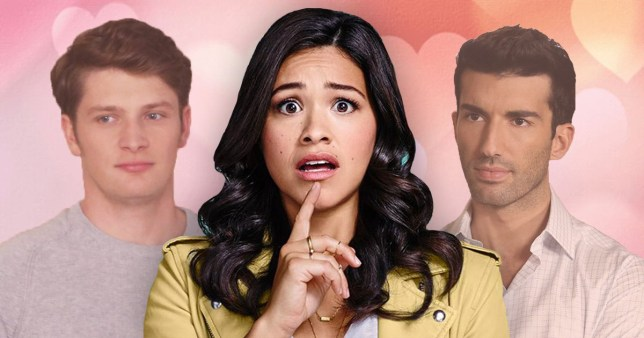 Jane The Virgin motivi
