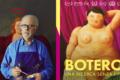 Botero - una ricerca senza fine: al cinema, la vita e le opere dell'artista colombiano