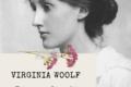 Virginia Woolf: biografia di una femminista
