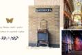 Harry Potter: tutti i motivi per visitare la capitale inglese