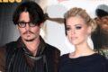 Johnny Depp vs Amber Heard: Cronache di una violenza