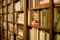 5 libri usciti a febbraio che non potete perdere!
