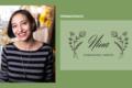 """Simona Borgia si racconta: Nina, il """"Giardiniere Urbano"""""""