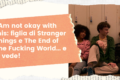 I Am not okay with this: figlia di Stranger Things e The End of The Fucking World... e si vede!