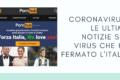 Coronavirus: le ultime notizie sul virus che ha fermato l'Italia