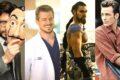 Male characters of TV series : La top 10 che ha conquistato le donne