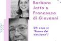Le donne del Papa