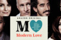 The Web Coffee consiglia: Modern Love 1