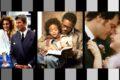 The Web Coffee consiglia: I 6 film motivazionali che non puoi perdere
