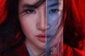 Mulan, il live action rafforza il sentimento femminista del film d'animazione