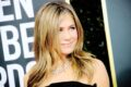 Jennifer Aniston: come sta passando la quarantena?
