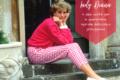 Lady Diana e i look casual da sfruttare in quarantena