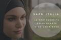 Skam Italia: la protagonista della quarta stagione è Sana