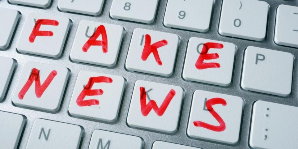 Fake news: 6 modi per riconoscerle su Facebook