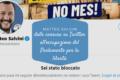 Salvini, dalle censure su Twitter all'occupazione del Parlamento per la libertà
