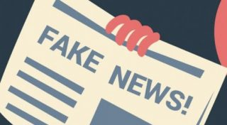 unnamed-4-320x176 Fake news: 6 modi per riconoscerle su Facebook