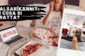 Uscire? La moda 2020 è il Kalsarïkannit: divano, film e vino