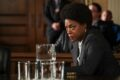 How to get away with a murder: cosa accadrà nel finale di stagione?