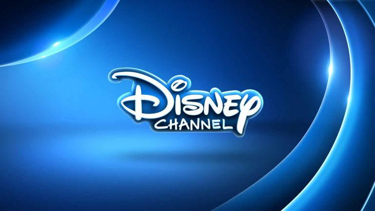 Addio a Disney Channel su Sky