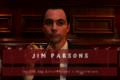 The Big Bang Theory: Jim Parsons torna con Hollywood
